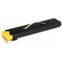 Toner Copier Xerox 006R1450 Yellow - 2pcs