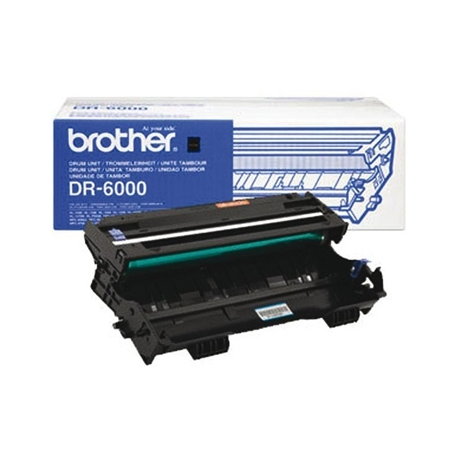 Brother DR-6000 Imagine Unit 20k