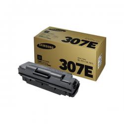 Samsung Toner Black  MLT-D307E 20k