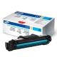 Toner Samsung Black MLT-D117S 2.500 Pgs