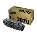 Samsung Toner Black  MLT-D307U 30k