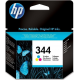 HP 344 Tri-color Μελάνι (C9363EE) 560pgs