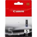 Μελάνι Canon PGI-5bk Black  0628B001