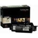 Lexmark (64016SE) Black Toner 6.000pgs