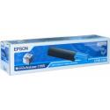 Toner Epson Cyan C13S050189- 4000pgs