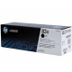 Toner HP No 83X Black HC CF283X 2.500 Pgs