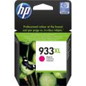 HP 933XL Magenta Ink (cn055ae)