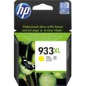 HP 933XL Yellow Ink (cn056ae)