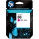 HP 88 Magenta ink  (C9387AE)