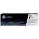Toner HP No 131X Black CF210X 2.400 Pgs