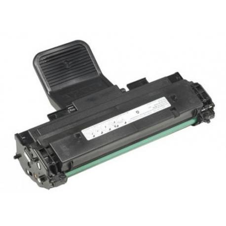 Συμβατό Toner Samsung ML-2010D3 3.000 pgs