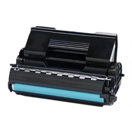 Συμβατό Oki B6200 Toner Black 52114501 10k