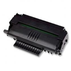 Συμβατό Sagem Ctr-365 Toner Black 4.4k