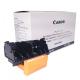 Original Canon Κεφαλή QY6-0083 PrintHead For MG6350 MG6380 MG7180 IP8780 MG7150