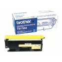 Brother Toner Black TN-7300 3.3K