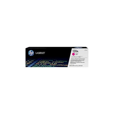 Toner HP 131A Magenta CF213A 1.800 Pgs