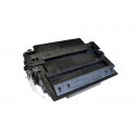 Συμβατό Toner HP Black Q7551X 13.000 Pgs