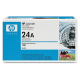 Toner HP No 24A Black Q2624A 2.500 Pgs