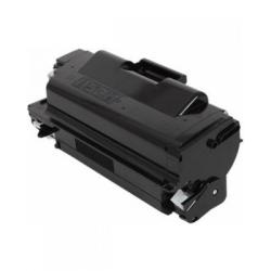 Eco Premium MLT-D307S  Samsung toner Black 7K