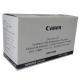 Original Canon Κεφαλή QY6-0086 Printhead Pixma ix8640 ix6850 MX725 MX925