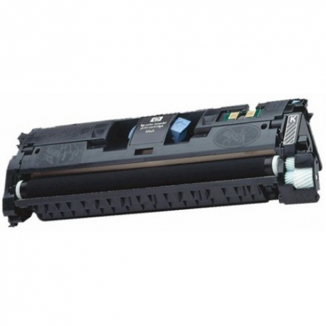 ECO PREMIUM Q3960A HP TONER BLACK 5000 ΣΕΛ