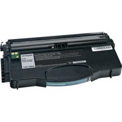 ECO PREMIUM 12016SE LEXMARK TONER BLACK 2000 pgs