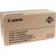 Canon C-EXV14D Drum Black (0385B002) 55k