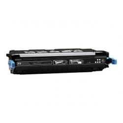 ECO PREMIUM Q6470A TONER BLACK 6000 ΣΕΛ
