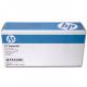 Toner HP No 53X Black HC Q7553X 7.000 Pgs