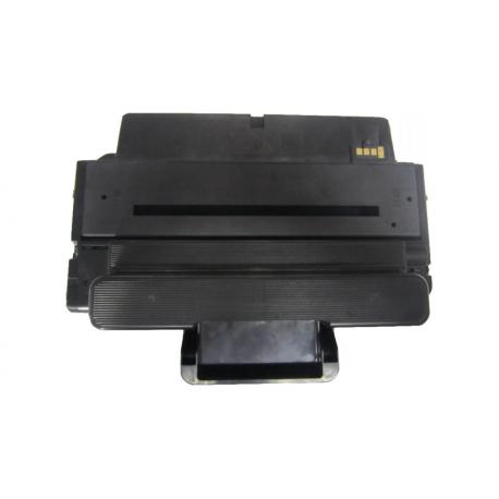 ECO PREMIUM 106R02311 XEROX TONER BLACK 5000 ΣΕΛ