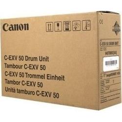 Canon Drum C-EXV50 9437B002