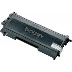 Συμβατό Brother Toner Black TN2000 2.500pgs