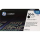 Toner HP No 504A Black CE250A 5.000 Pgs