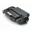Συμβατό Toner HP No 51A Black Q7551A 6.500 Pgs