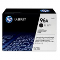 Toner HP No 96A Black C4096A 5.000 Pgs