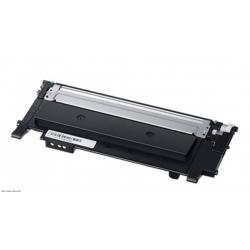 Συμβατό Clt-k404s Samsung Toner Black 1500pgs