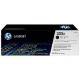 Toner HP No 410X Black HC CF410X 6.500 Pgs