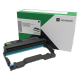 Αυθεντικό Imaging Unit Lexmark Return Program B220Z00 12k