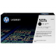 Toner HP No 507A Black CE400A 5.500 Pgs