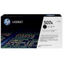 Toner HP No 507A Black CE400A 5.500 Pgs