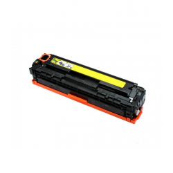 ECO PREMIUM HP TONER YELLOW CF212A 1800ΣΕΛ