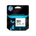 Μελάνι HP No 301 Tri-Colour CH562EE