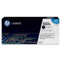 Toner HP No 307A Black CE740A 7.000 Pgs