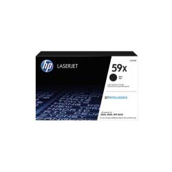HP 59X LaserJet Black Toner (10k) (CF259X)