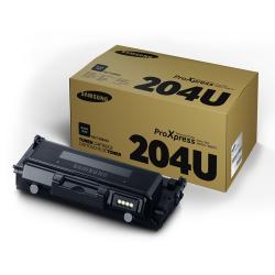 Samsung MLT-D204U Ultra H-Yield Blk Cartridge (SU945A)