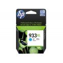 HP 933XL Cyan Ink (cn054ae)