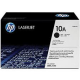 Toner HP No 10A Black Q2610A 6.000 Pgs