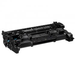 Συμβατό HP 59A LaserJet Black Toner (3k)  (CF259A)  ΧΩΡΙΣ CHIP