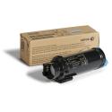 XEROX PHASER 6510/WC 6515 EHC CYAN (4.3K)