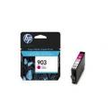 HP Μελάνι Inkjet No.903 Magenta (T6L91AE)